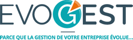 Logo Evogest 2013
