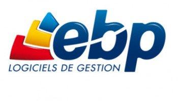 EBP élu meilleure marque de l'année pour la 5 ème fois consécutive !