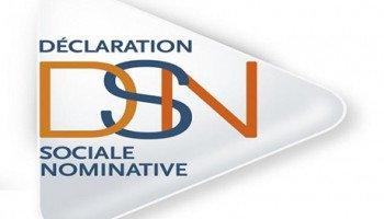 Dernières informations au sujet de la DSN !