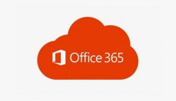 Connectez vos logiciels EBP avec Microsoft Office 365 !
