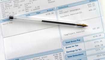 Arrêt de la commercialisation des logiciels de paie EBP OPEN LINE™