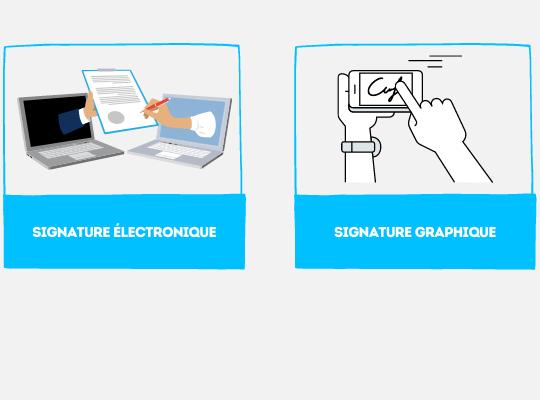 Copie de Gestion Eléctronique de Documents (4)
