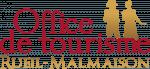 OFFICE DE TOURISME DE RUEIL MALMAISON